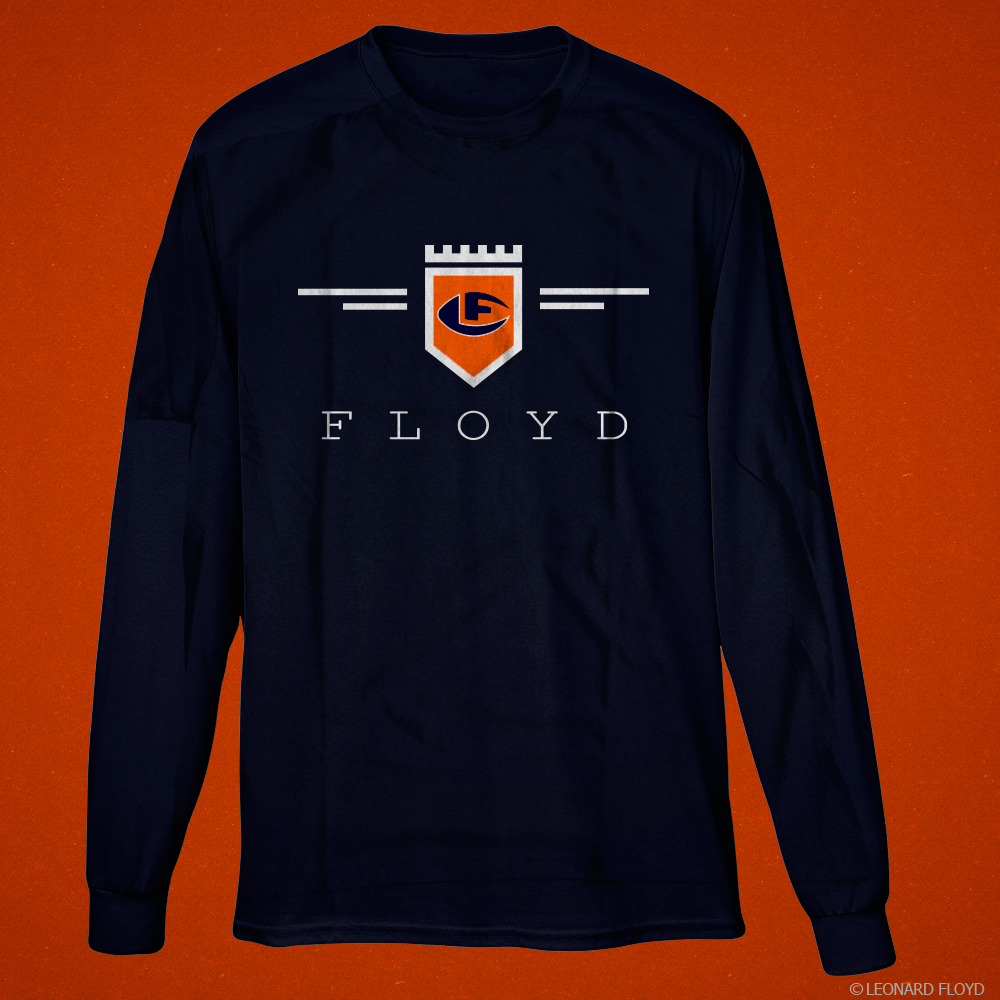 leonard-floyd-long-sleeve-shirt-navy