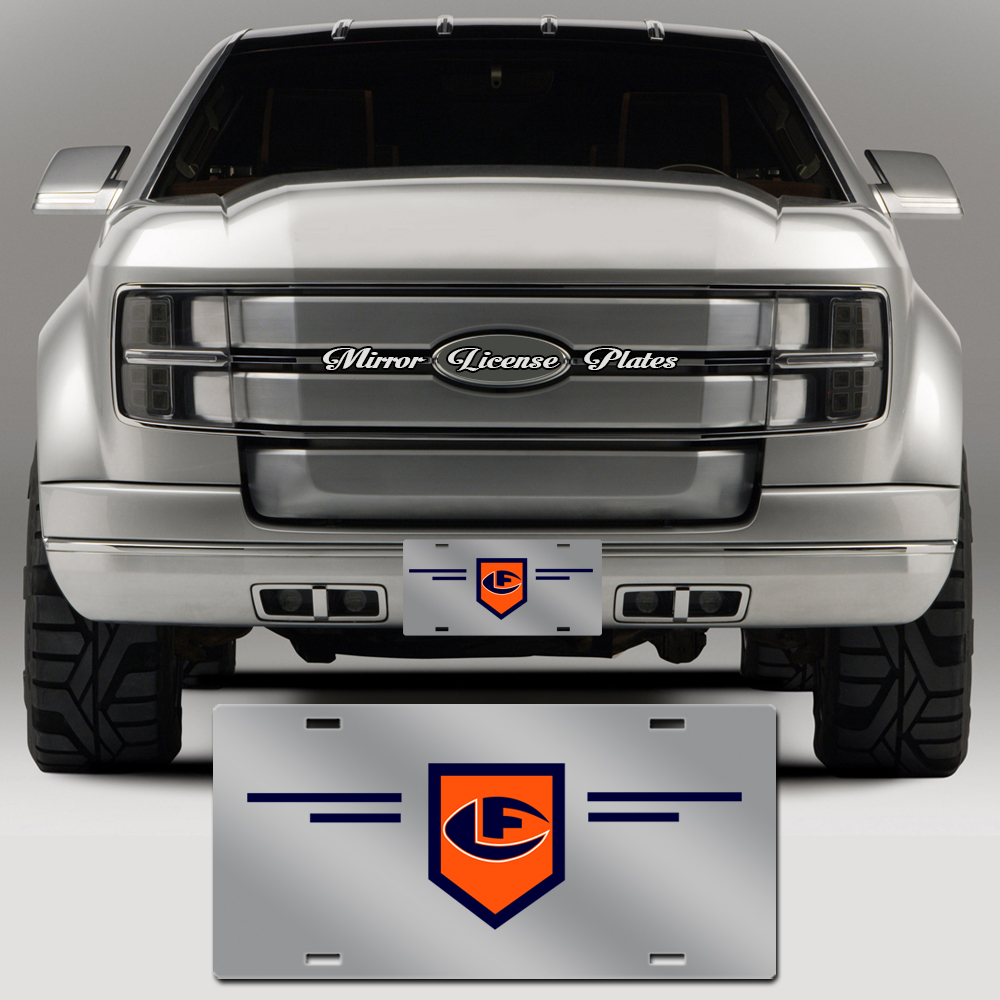 leonard-floyd-mirror-license-plate