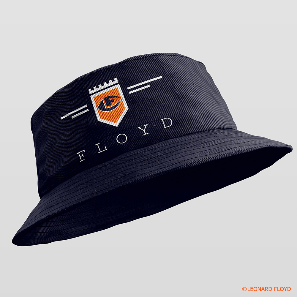 leonard-floyd-navy-bucket-hat