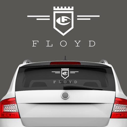 leonard-floyd-window-decal-2
